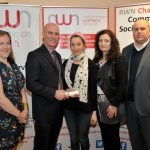 RWN Training Services is a collaboration between The GRETB and Roscommon Women's Network, to provide a flexible program of training in the local community