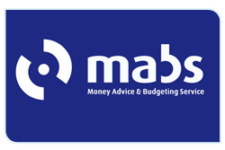 Money Advice & Budgeting Service