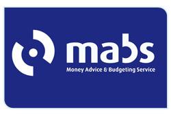 Money Advice & Budgeting Service