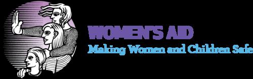 Womens Aid